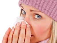 Iný pohľad na chrípku a prechladnutie