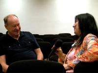 Návrat k znalostiam duše. Rozhovor s profesorom Dr. Arkadijom Petrovom