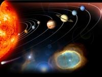Akej planéte patríte?