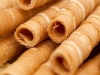 Poľsko zverejnilo zoznam možných škodlivých cukroviniek, ktoré sú aj v našich obchodoch