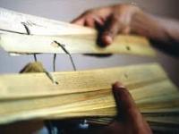 Počuli ste už o palmovej knižnici?