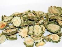 Momordica - zdravie na jeseň