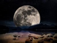 Ešte nemáte Motivačný lunárny kalendár? Zistite, čo prinesie do vášho života