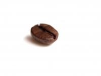 Káva ako ju nepoznáte