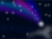 Lietajúce hviezdy v roku 2016