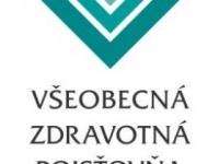 Krajská pobočka VšZP Bratislava sa sťahuje