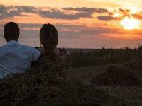 Čo prináša radosť do vzťahov