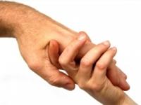 Deň kože – Deň dotykov
