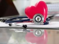 Prerušenie liečby hypertenzie ohrozuje životy, varujú lekári