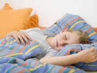 Nočné pomočovanie detí sa dá liečiť, upozorňujú odborníci