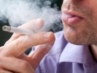 Na pasívne fajčenie zomierajú ročne státisíce ľudí