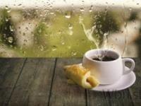 Neexistujú dôkazy, že káva spôsobuje rakovinu, tvrdia vedci