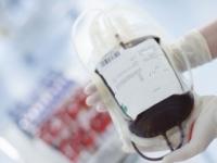 Darujete krv? Tak možno práve pre tieto dôvody