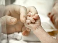 Tieto pôrodnice sú najlepšie na Slovensku, skokanom Trnava