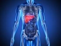Enormne stúpa počet pacientov s alkoholovou hepatitídou