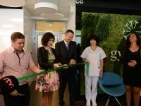 V Košiciach otvorili nové centrum asistovanej reprodukcie