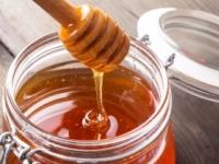 Riedený med môže pomôcť proti zápalom močových ciest