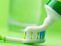 Pozor na zubnú pastu a deodorant, sú nebezpečné