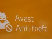 Avast získal majoritný podiel vo firme AVG