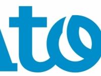 Atos získala certifikát bezpečnostnej previerky NATO