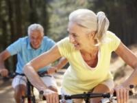 Svetový deň osteoartrózy areumatoidnej artritídy
