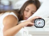 Máte problém so zmenou času? Toto vám môže pomôcť