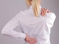 Aké sú možnosti liečby bolesti
