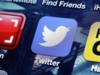 Twitter sa posilní voči zneužívaniu a ilegálnej propagande
