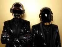 Daft Punk vystúpia na udeľovaní cien Grammy