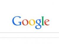 Google mal masívny výpadok, nešiel ani YouTube
