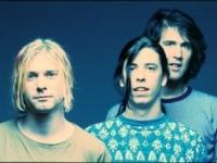 Kapelu Nirvana si uctia v meste, v ktorom žil Kurt Cobain