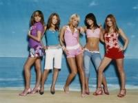 Mel B verí, že Spice Girls budú opäť vystupovať