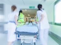 Novú nemocnicu v Bratislave chcú v tomto volebnom období