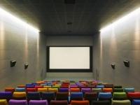 Najočakávanejším filmom roka je Hry o život: Drozdajka 1