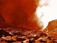 Slovenka bude veliteľkou simulovanej misie na Mars
