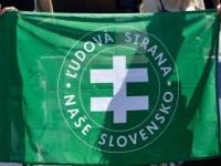 Žitňanská: Kotlebovci nehliadkujú, len sa vozia vo vlakoch