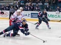Video: Slovan otočil zápas, dôležité body zariadil Taffe
