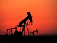 Ropa zdražela, vývoj cien drahých kovov bol zmiešaný
