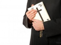 Nemeckým kňazom sa nepáči celibát, poukázali na negatíva