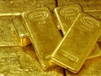 Ceny ropy posilnili, zvýšila sa aj cena zlata
