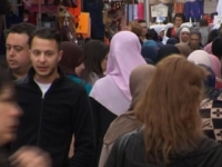 Atentátnik z Paríža Salah Abdeslam neľutuje, čo urobil