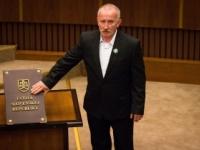 SaS kritizuje Kotlebovho poslanca za jeho antisemitizmus