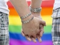 Nemci podporujú manželstvá homosexuálov, diskriminácia trvá