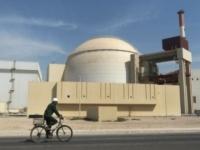 Irán jadrovú dohodu znovu neprejedná, ani Trump to nezmení