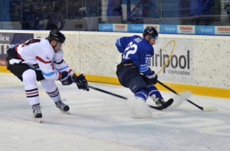 470d6d48f BRATISLAVA 15. januára (WebNoviny.sk) - Hokejisti Košíc sú po nedeľňajších  stretnutiach 39. kola na čele tabuľky Tipsport ligy 2016/2017.