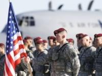 Do Nórska dorazili stovky vojakov USA, Rusi sa hnevajú