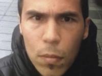 Zadržali teroristu, ktorý zabíjal v nočnom klube Reina