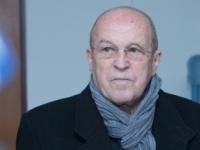 Kardiochirurgovi Fischerovi odpustili zvyšok zákazu činnosti