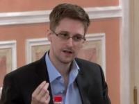 Rusko predĺžilo Snowdenovi dočasný pobyt o \'niekoľko rokov\'