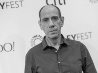 Zomrel Miguel Ferrer, známy zo seriálov NCIS a Drzá Jordan